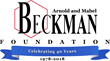 Beckman Foundation Kicks Off 40-Year Anniversary Milestone at Annual Symposium