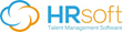 HRsoft Named Among the Top 10 Performing HRM Solution Providers for 2017