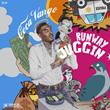"""Coca Vango Drops Latest Project """"Runway Juggin"""""""