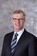Reginald Blaber, MD, MBA