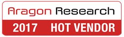 movingimage secure Enterprise Video Platform Recognized as 2017 Hot Vendor in Enterprise Video by Aragon Research