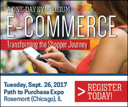E-Commerce Symposium