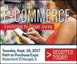 E-Commerce Symposium: Registration Now Open
