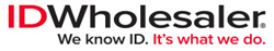 ID Wholesaler, Identification Solutions Provider