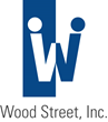 Wood Street Celebrates 15 Years of Success