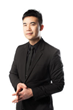 "AppDetex Announces Three Part Live Webinar ""The Slants, A Conversation with Simon Tam"""