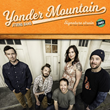 Yonder Mountain String Band to Release New Craft Cannabis Strain