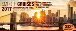 Smooth Jazz, Marquee Concerts, NYC jazz, contemporary jazz, jazz fusion, R&B, NYC sightseeing cruise, harbor cruise, dinner cruise, music cruise, smoothjazznewyork.com, marqueeconcerts.com, NY summer music, jazz festival, NY music festival, August concert