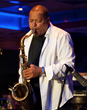 Smooth Jazz, Marquee Concerts, NYC jazz, contemporary jazz, Najee, Alex Bugnon, R&B, jazz keyboards, jazz pianist, urban contemporary music, jazz saxophone, Grammy nominated jazz