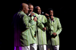 Smooth Cruise, R&B cruise, The Stylistics, NYC entertainment cruise, dinner cruise, legendary soul group