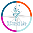 Luminous Life Maps