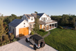 39 Tennessee Avenue, Nantucket, MA