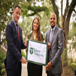 Tulane School of Professional Advancement Hosts an Open House to Showcase New Fall Course Lineup