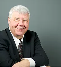 Wheaton Bankruptcy Attorney Kent Gaertner