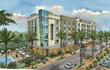 Hyatt Place Hotel Planned for Grand Boulevard at Sandestin Town Center