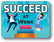 Red Comet Unveils Brand New Online High School Course on How to be Successful at Work.