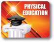 Red Comet Unveils Brand New Online High School Course in Physical Education.