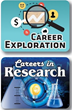 Red Comet Unveils Brand New Online High School Career Exploration Courses.