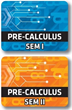 Red Comet Unveils Brand New Online High School Course in Pre-Calculus.