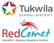 Red Comet Partners with Tukwila School District to Launch Online School Program