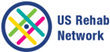 US Rehab Network Now Offering Scholarship Program to Assist with Addiction Treatment Expenses