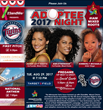 Mixed Roots Foundation Teams up with 23andMe to Launch #IAMMIXEDROOTS at 5th Annual MN Twins Adoptee Night Featuring the Mixed Chicks to Throw First Pitch