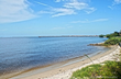 Life Begins at Retirement: Port Charlotte Florida is Ready for You