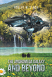 """Author Robert Stach's new book """"The Andromeda Galaxy and Beyond"""" is a gripping science fiction fantasy set on a distant planet that has become the new home for humanity."""
