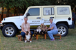 Two Local Women, Entrepreneurs and Dog Lovers Bring Pet Wants to Parker, Tarrant Counties