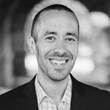 Nielsen VP of Product Leadership, Brett Jones, Joins ShopAdvisor for a Webinar On How Fast Moving Consumer Goods Affect the Landscape of Omnichannel Retailers
