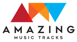 Royalty Free Music from www.AmazingMusicTracks.com