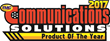 TMC names MultiTech a 2017 Communications Solutions Products of the Year Award Winner