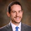 Attorney Matthew R. Litt
