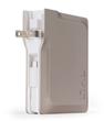 TYLT Seizes Ownership in AC/ Prong Portable Charging Category