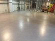 A Fresh Look for FreshDirect: The Gillespie Group's Protective Industrial Polymers (PIP) Flooring Installation