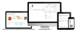 TrackVia Launches Innovative Workflow Improvements to Streamline the User Experience