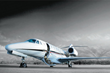 Private Jet Services Group forms long-term partnership with Jackson Hole Mountain Resort