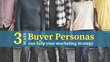 3 Ways Buyer Personas Can Improve Marketing Campaigns: Shweiki Media Printing Company Presents a New Webinar Featuring Expert Strategies for Targeting Customers