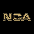 NCA Alarms Announces Website Launch
