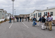 The 2018 Tunica Manufactured Housing Show Has More Convenient Scheduling and New Pre-Show Events