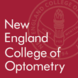 New England College of Optometry Launches Presidential Search