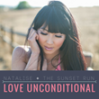 "Natalise + the Sunset Run ""Love Unconditional"""
