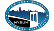 NYSUM Prepares To Launch Their Backpack Outreach Program In Preparation To Help 1,200 Inner City Youth This Summer