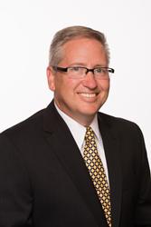 Michael Silvio - Vice President, Logistics Innovation - Surgere Inc.