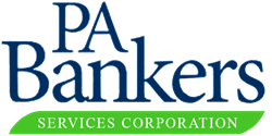 @RISK Technologies, Inc. is Now a Select Vendor of PA Bankers Services Corporation