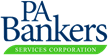 PA Bankers Services Corporation Names @RISK Technologies, Inc. as Select Vendor
