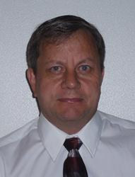 Richard Nikula