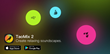 Award Winning Ambient Noise App TaoMix 2 Coming to Google Play