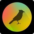 TaoMix 2 Android app icon