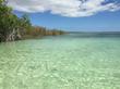 Nopalitos Lagoon